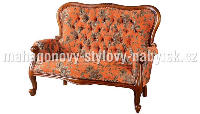 francouzska-luxusni-stylova-pohovka-sedacka-starozitny-nabytek-lodenice-praha-exoticky-nabytek-na-zakazku