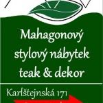 navigacni banner 01
